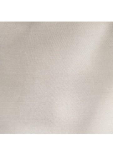 Tissu non feu M1 et occultant effet faux uni