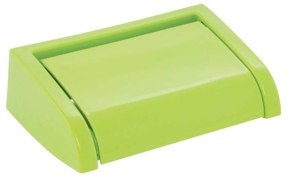 Dérouleur Papier Couleur  (Vert)