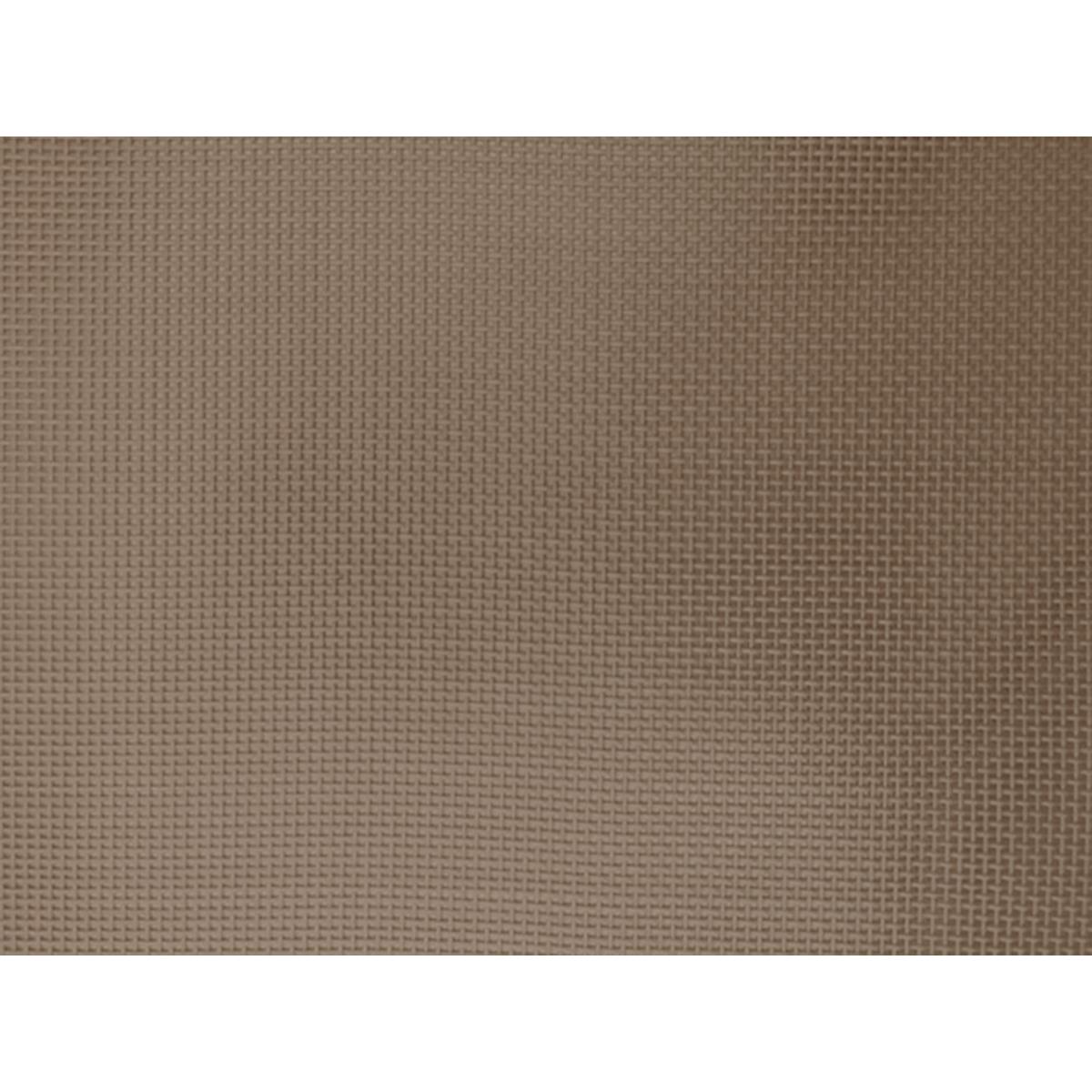Toile au mètre pour mobilier extérieur - Ficelle - 1.4 m