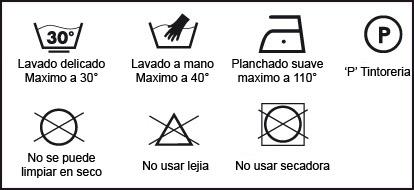 Condition de lavage