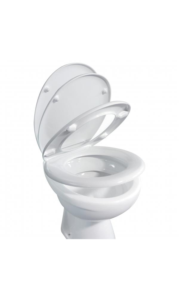 vente en ligne abattants wc homebain achat accessoires wc decoration de salle de bain. Black Bedroom Furniture Sets. Home Design Ideas