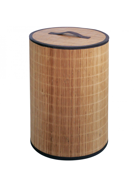 panier-linge-bambou