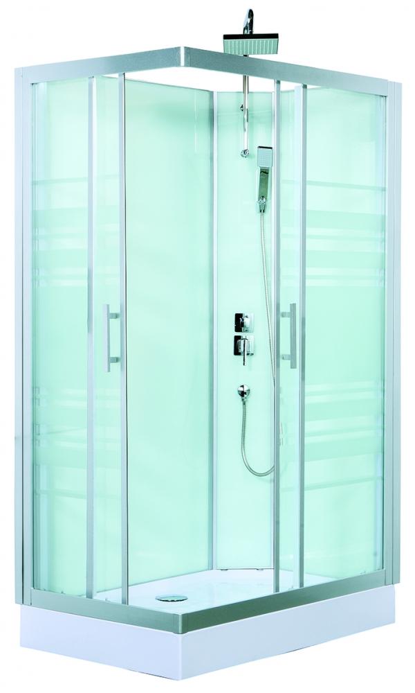 cabine de douche homebain vente en ligne de cabines de. Black Bedroom Furniture Sets. Home Design Ideas