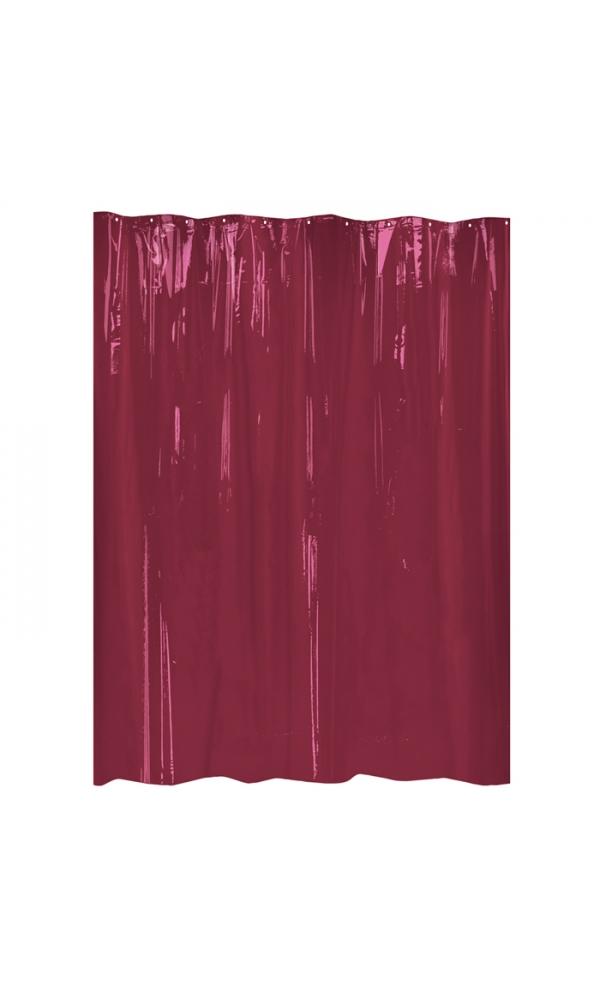 Rideaux de douche roses homebain vente rideaux de - Rideaux de douche pas cher ...