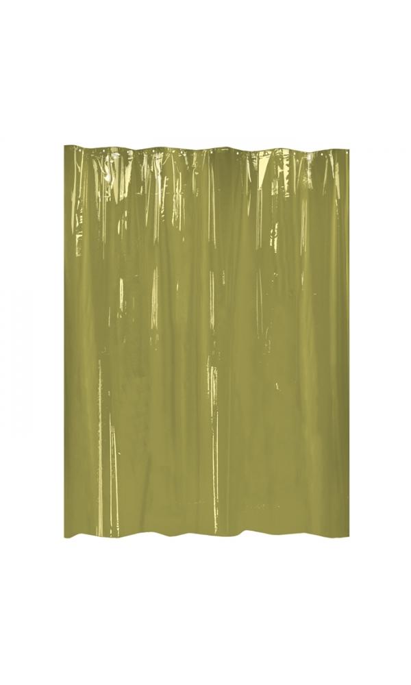 rideaux de douche verts homebain vente rideaux de douche verts pas cher. Black Bedroom Furniture Sets. Home Design Ideas