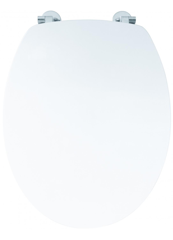 abattant wc japan en bambou blanc blanc homebain vente en ligne abattants wc. Black Bedroom Furniture Sets. Home Design Ideas