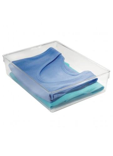 panier salle de bain homebain vente en ligne de boites et paniers en osier pour salle de bain. Black Bedroom Furniture Sets. Home Design Ideas