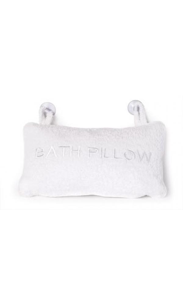 accessoires de bain homebain oreillers de bain et autres ustensiles de salle de bain. Black Bedroom Furniture Sets. Home Design Ideas
