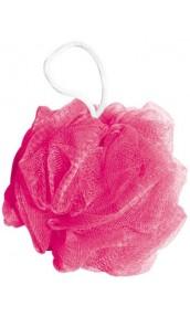 Fleur de douche Rose
