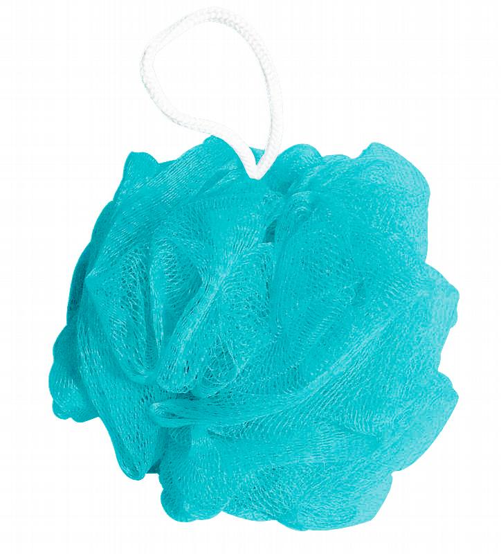 Fleur De Douche Color Turquoise Turquoise