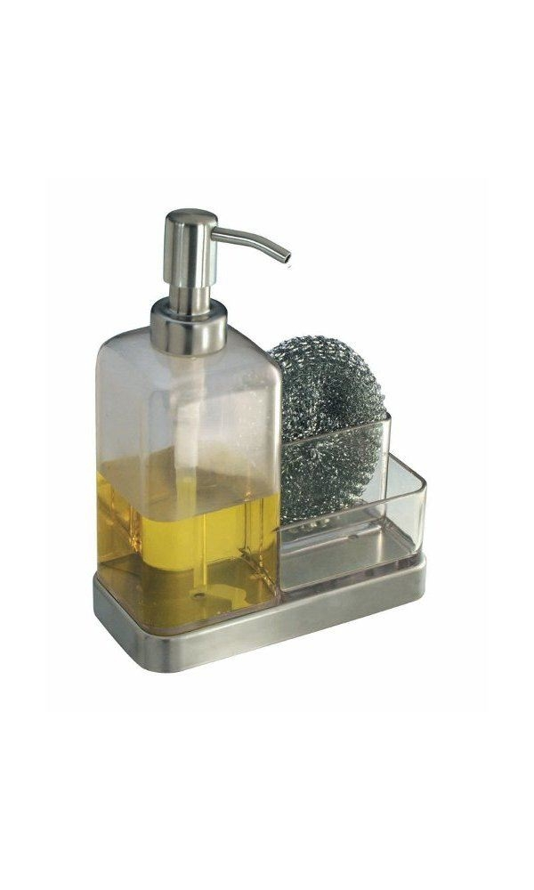 Taille standard vasque salle de bain for Hauteur standard meuble salle de bain