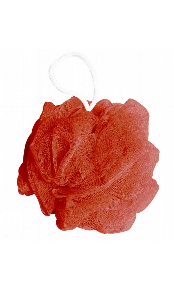 Fleur de douche Trendy Rouge (Rouge)