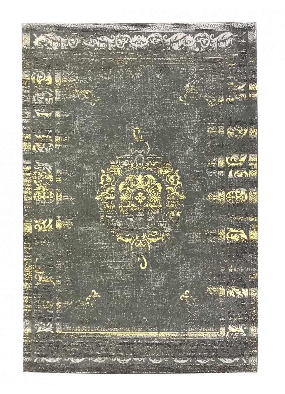 tapis d ext rieur divinit gris homemaison vente. Black Bedroom Furniture Sets. Home Design Ideas