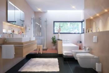 Accessoires salle de bain homebain sp cialiste for Accessoires de decoration
