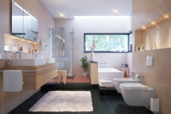 Accessoires salle de bain homebain sp cialiste for Accessoire decoration salle de bain