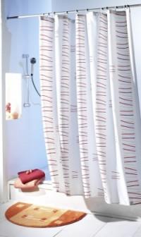 accessoires salle de bain homebain sp cialiste d coration de la salle de bain. Black Bedroom Furniture Sets. Home Design Ideas