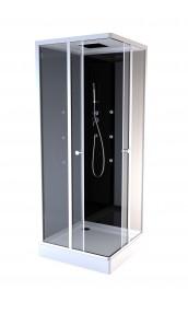 porte papier toilette homebain vente en ligne de derouleurs de papier wc d co. Black Bedroom Furniture Sets. Home Design Ideas