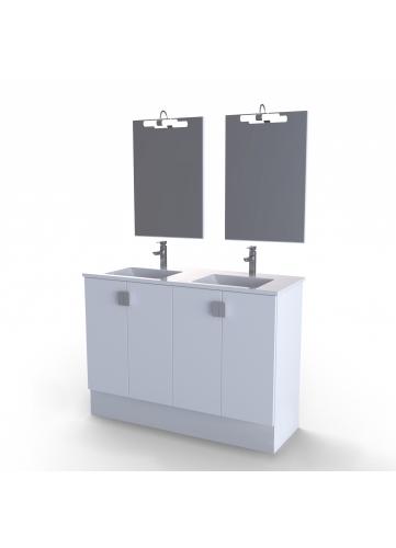 Mobilier salle de bain homebain vente en ligne de meubles de salle de bain - Site de vente de meubles ...