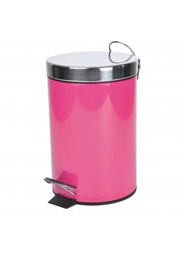 Mobilier salle de bain roses homebain vente mobilier for Mobilier salle de bain pas cher