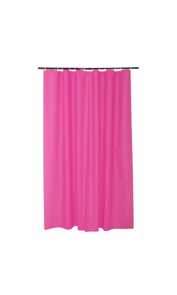 Rideaux de douche roses homebain vente rideaux de for Rideaux de douche