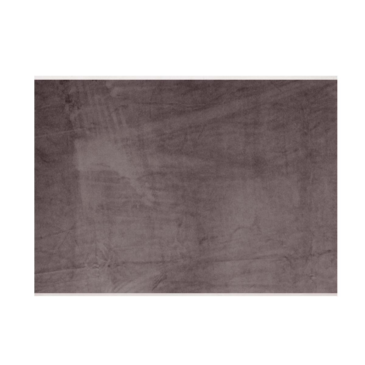 Tissu uni en 100% polyester - Marron Clair - 1.5 m