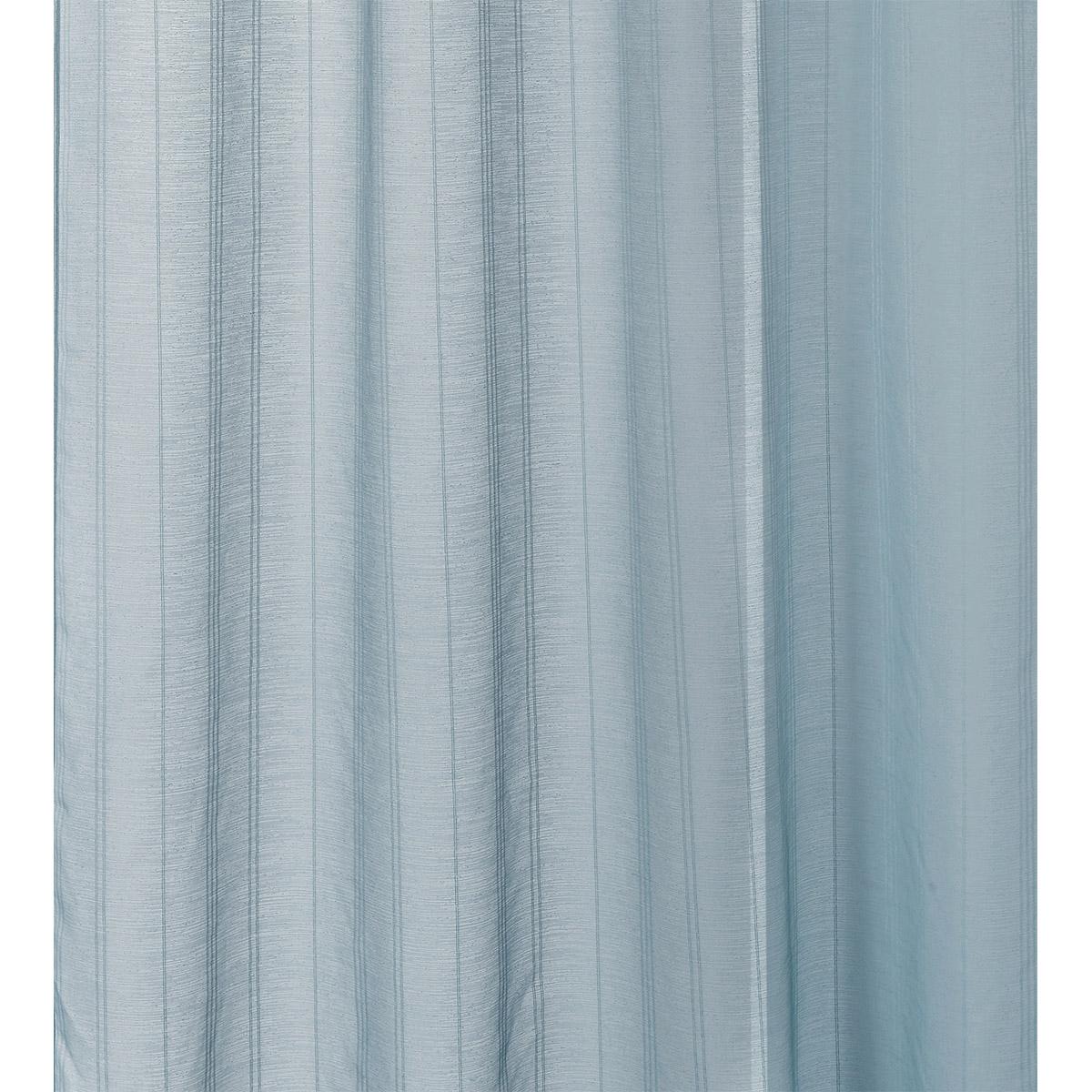Tissu souple et intemporel - Gris souris - 3 m