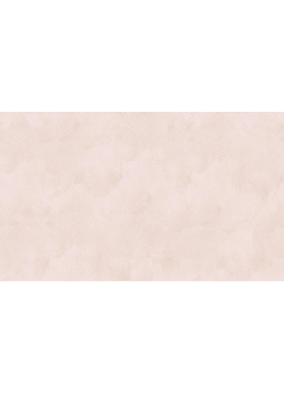Papier Peint Uni effet Patiné (Grège)