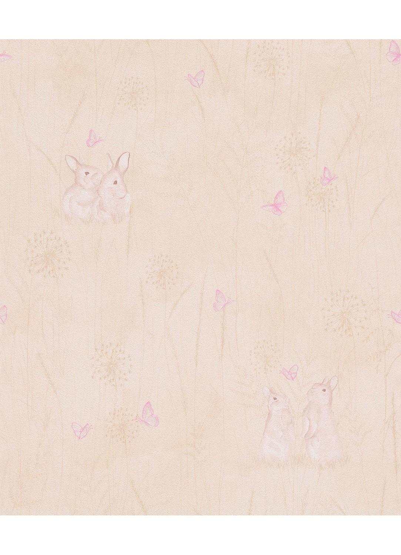 Papier Peint