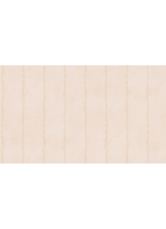 Papier Peint à