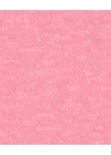 Colle Jeunesse 6x25m² Fibre Papier Peint Fibre Optique tissus double chaine grossièrement Papier Peint