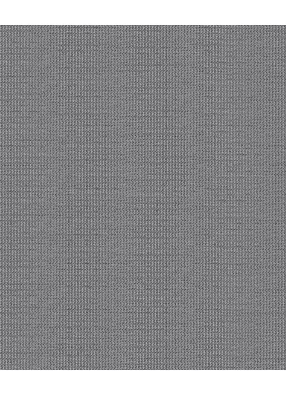papier peint aspect trame de tissu gris beige lin blanc beige jaune homemaison. Black Bedroom Furniture Sets. Home Design Ideas