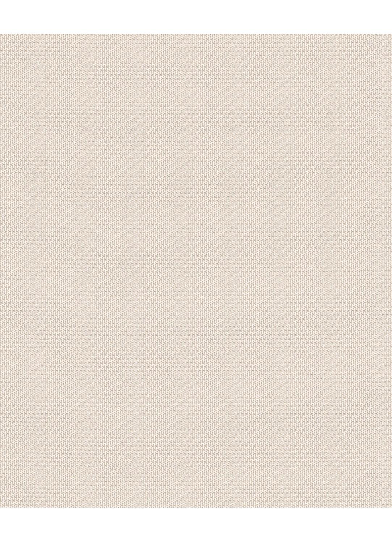 papier peint aspect trame de tissu beige lin blanc beige gris jaune homemaison. Black Bedroom Furniture Sets. Home Design Ideas