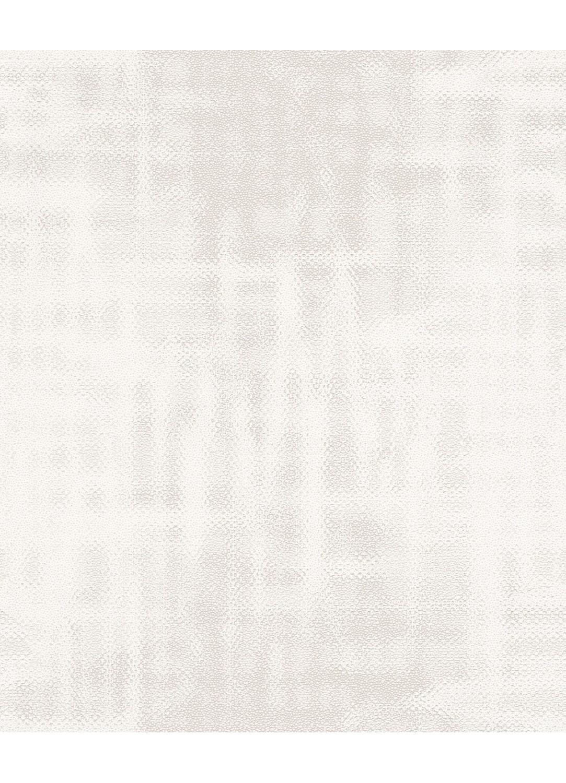 Papier peint uni effac et saupoudr de paillettes - Paillette de lin ...