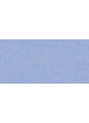 Papier Peint Uni légérement Patiné - Bleu - 10 m x 0,53 m