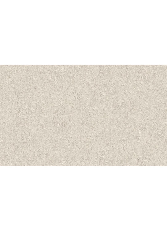 Papier Peint uni effet