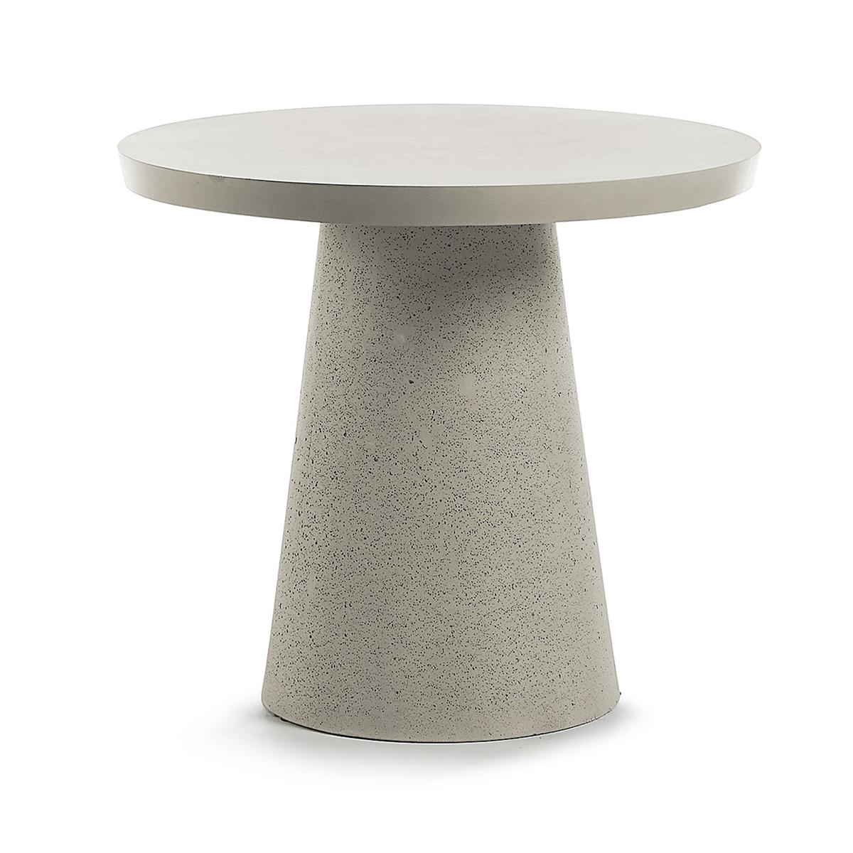 Table Ciment Achat Vente De Table Pas Cher