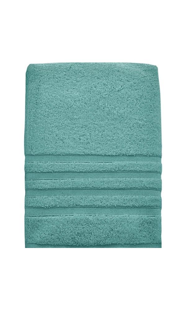 draps de bain de 65 100 cm homebain vente draps de. Black Bedroom Furniture Sets. Home Design Ideas
