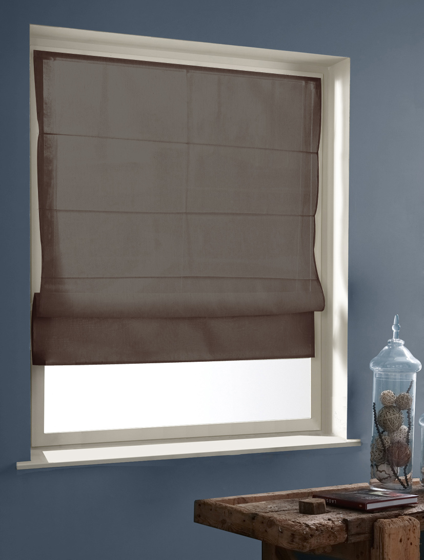store bateau tamisant chocolat mastic blanc gris homemaison vente en ligne stores. Black Bedroom Furniture Sets. Home Design Ideas