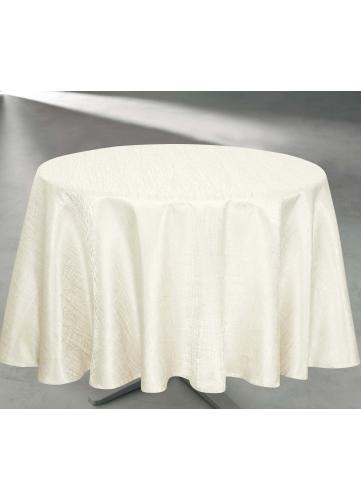 homemaison 1083276hm30388. Black Bedroom Furniture Sets. Home Design Ideas