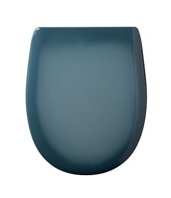 abattant double olfa avec couvercle effet jasp bermuda jaspe manhattan jaspe tendre s. Black Bedroom Furniture Sets. Home Design Ideas