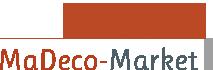 MaDeco-Market