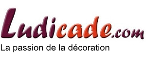 Ludicade