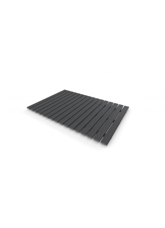 caillebotis en bois. Black Bedroom Furniture Sets. Home Design Ideas