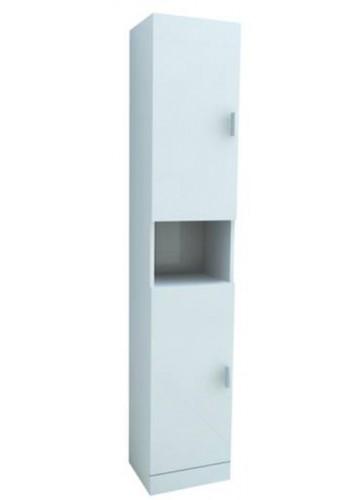 Meuble colonne 'Eco 35'