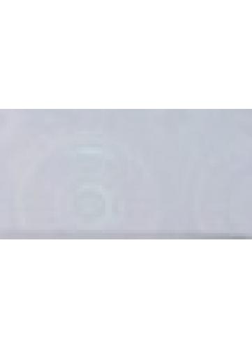 Film adhesif cercle pour recouvrement de meuble - Revetement adhesif pour placard ...