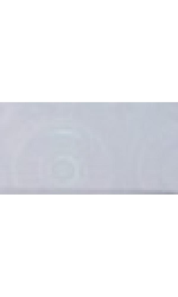 Film adhesif 'Cercle' pour recouvrement de meuble (TRANSPARENT)