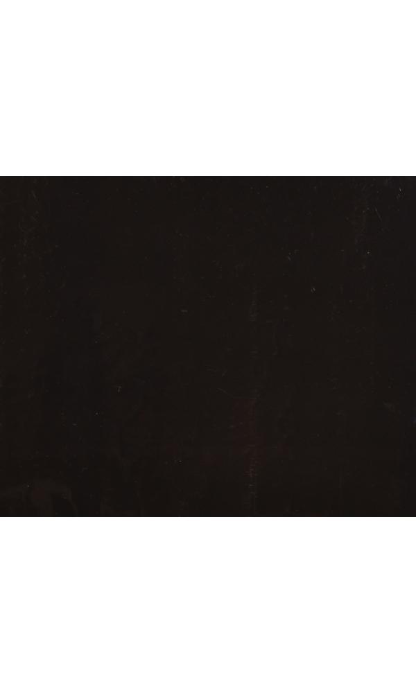 Film vitrostatique vitre fumée (Noir)