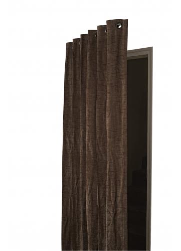 Kits de tringles rideaux complets homemaison vente for Tringle de porte d entree