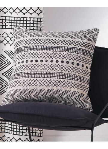 nouvelle collection printemps 2016 blog d co de home maison. Black Bedroom Furniture Sets. Home Design Ideas