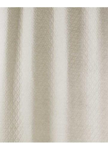 Tissu en Toile Matelassée